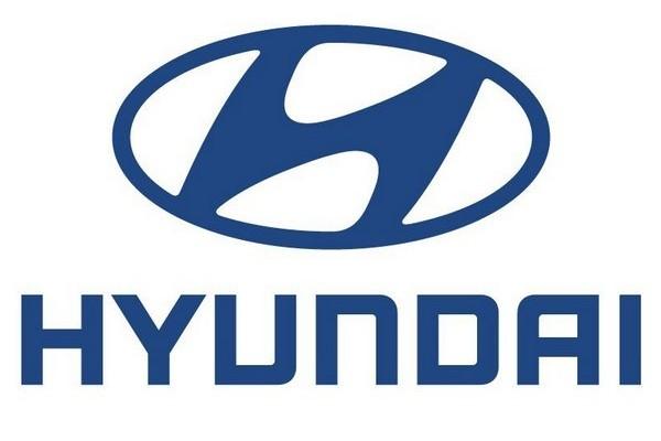 Hyundai увеличивает стоимость моделей в России