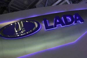 Осенью цена Lada уходит на «взлёт»