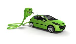 Десять причин покупки электромобиля Tesla