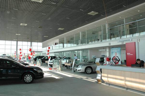 Как сэкономить на покупке автомобиля?