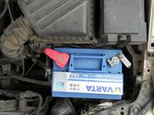 Как правильно прогревать автомобиль зимой?