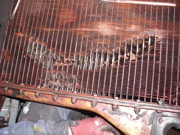 Как сделать вентиляцию для канализации в частном доме