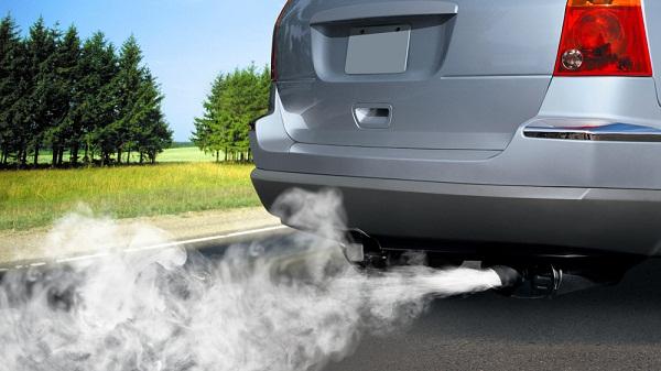 10 причин отказаться от использования автомобиля