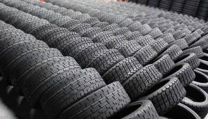 Совет 7. Где покупать шины в Чите?