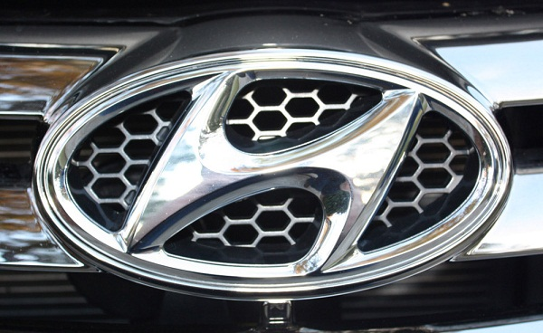 Самую дешёвую модель в линейке готовит Hyundai