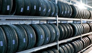 Совет 4. Стоит ли экономить на шинах?