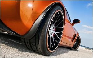 Советы по выбору автомобильных шин в Чите
