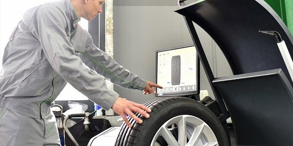 Как часто нужна балансировка колёс?