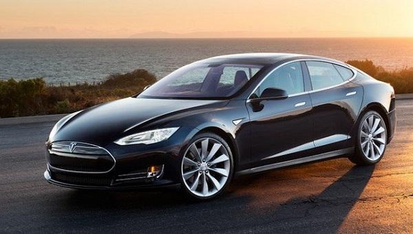 Tesla защитит от биологического оружия