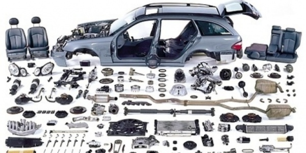 сэкономить на ремонте автомобиля