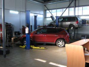 Как выгодно купить запчасти для автомобиля?