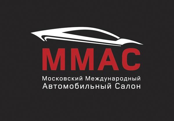 Московский автосалон остался без крупных автопроизводителей