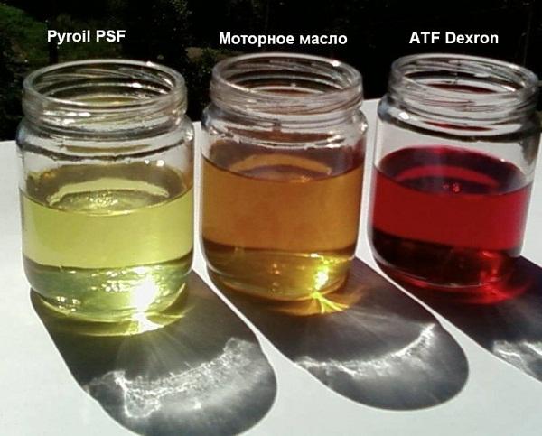 Замена жидкости гидроусилителя Форд Фокус 2