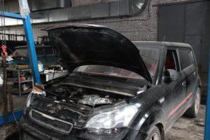 Пять фактов о Alpha-avto.ru