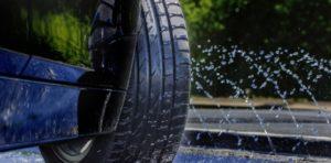 летние шины