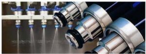 Профессиональная промывка топливной системы дизельного автомобиля