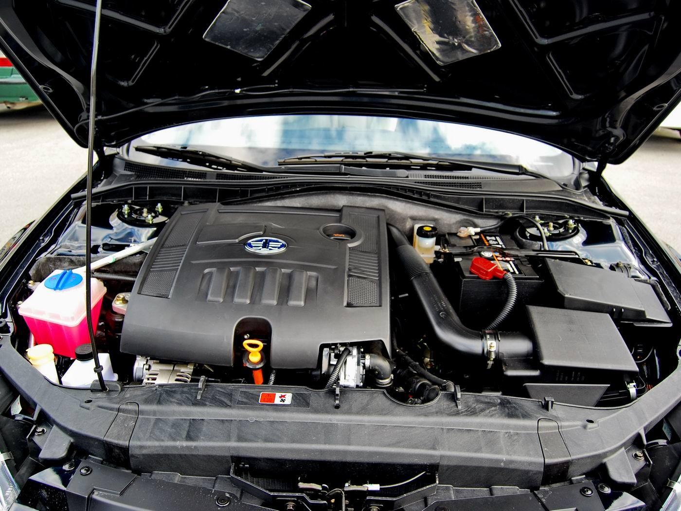 Ремонт и ТО тормозной системы | Автостолица