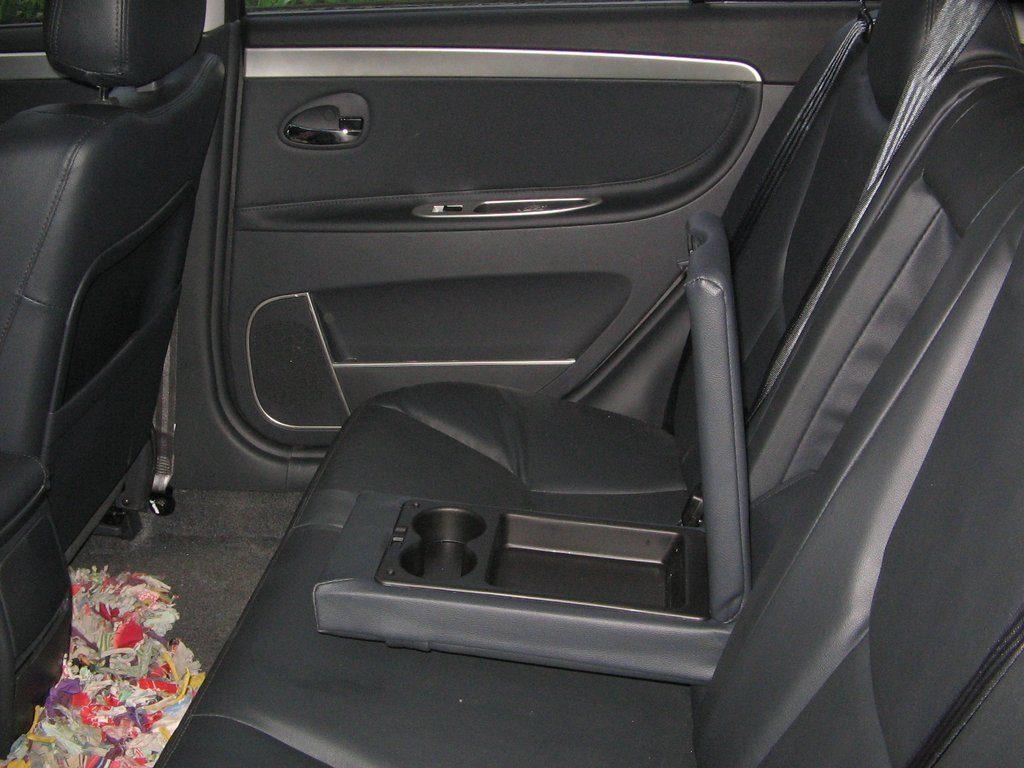 Хайма 3 сиденья