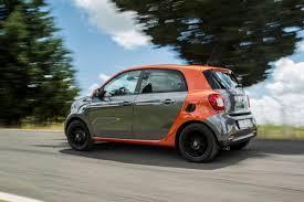 колёсная база smart
