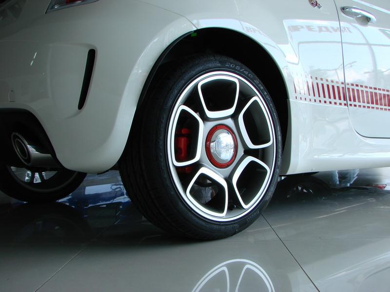 Fiat-500-2018-diski
