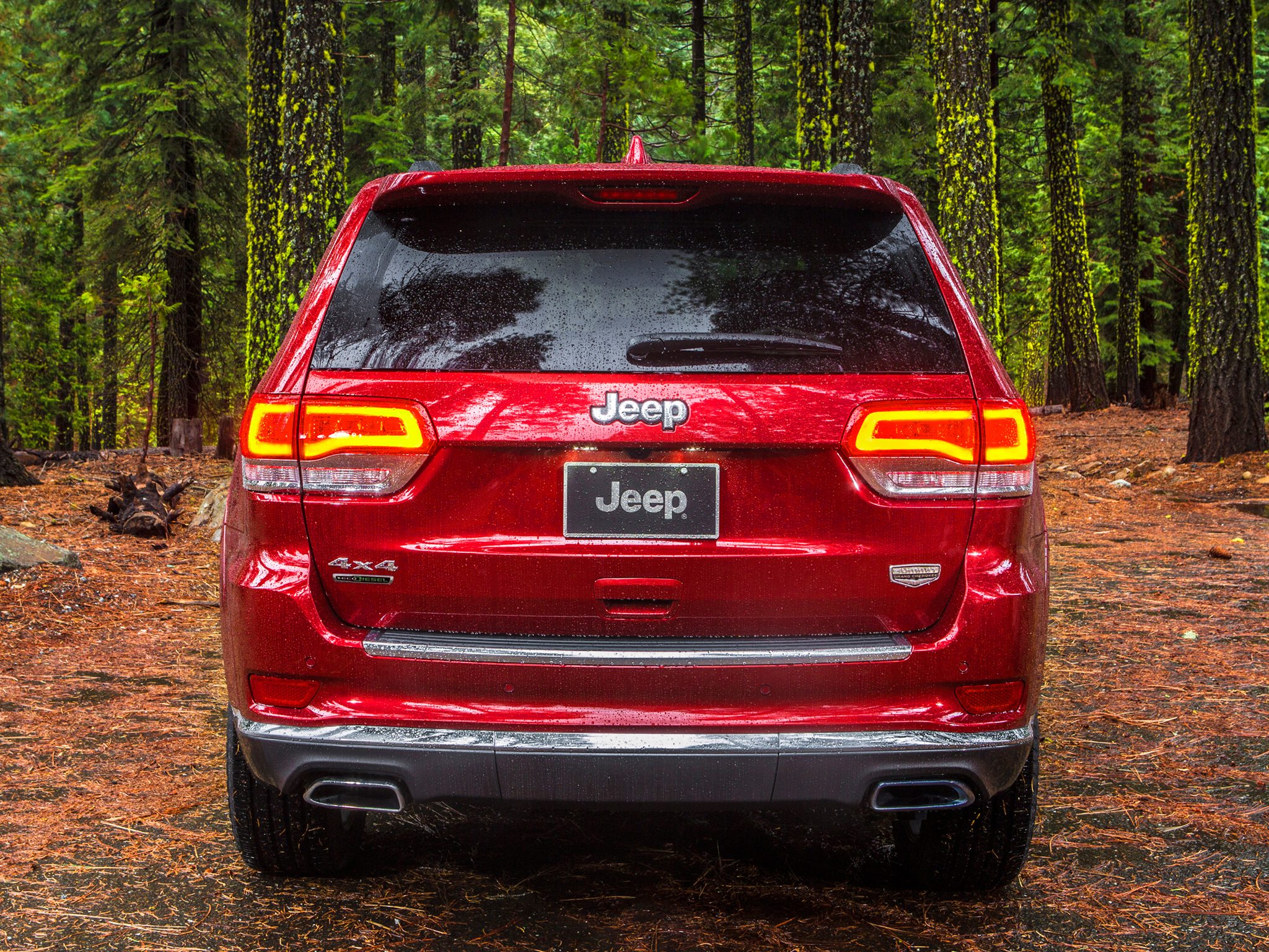 Jeep Cherokee 2018 года: фото, отзывы, цена, комплектации, характеристики
