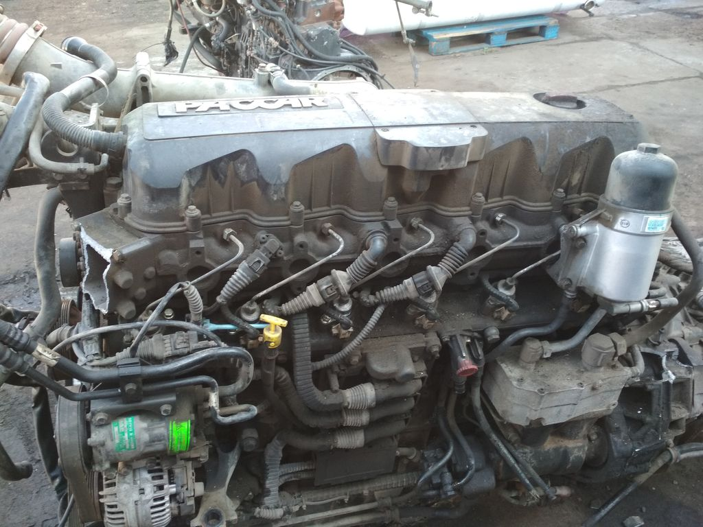 MX340 S2