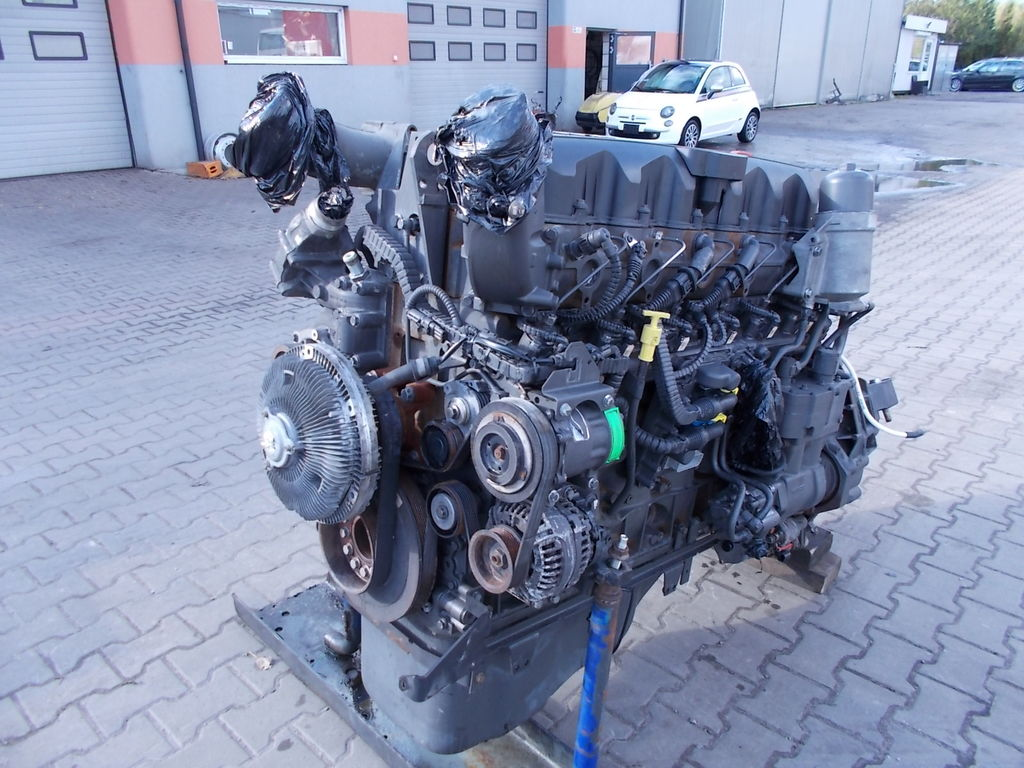 MX340 U1