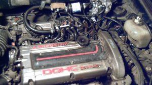 мицубиси рвр двигатель