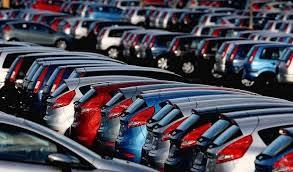 Россию ожидает массовый уход автомобильных брендов и автодилеров