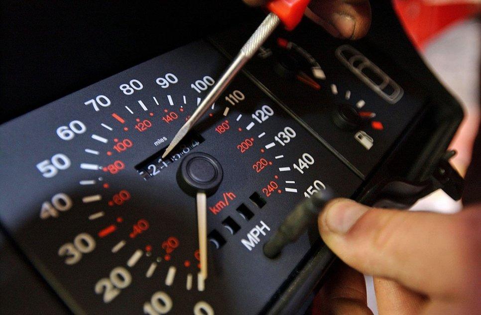 Как правильно и безопасно продать машину — инструкция. Оформление покупки авто с пробегом с рук