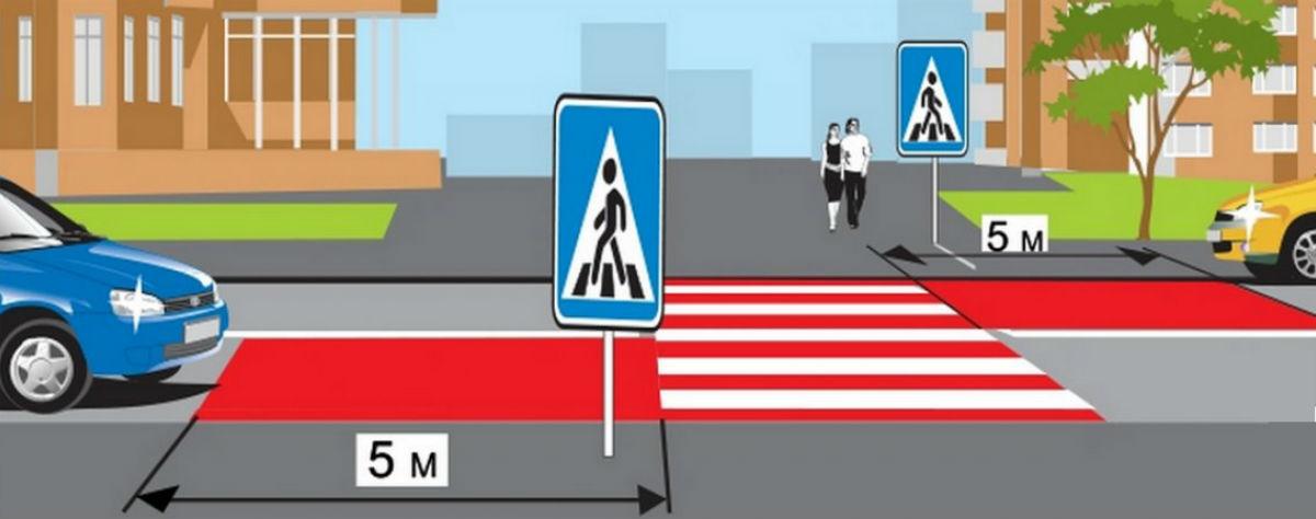 Как правильно парковаться. Инструкции. Знаки стоянки, остановки и парковки