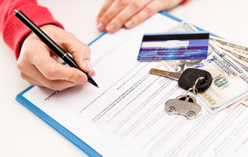 Штраф за просроченные права: что делать и как избежать. Размер взысканий за просроченное водительское удостоверения в 2020 году