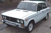 Модификация ВАЗ-21061