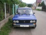 Модификация ВАЗ-21065