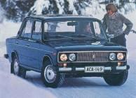 Модификация ВАЗ-21068